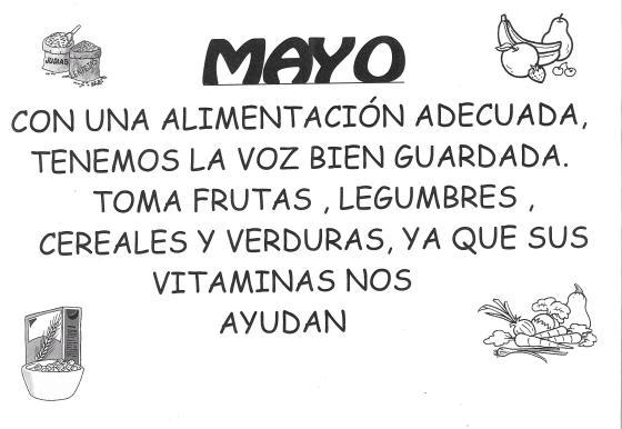 consigna mayo0006