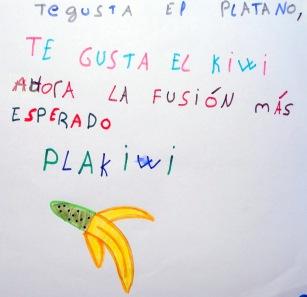 playkiwi